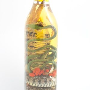 SNAKE WHISKEY VIETNAMESE SHOP RELIABLE SELLER