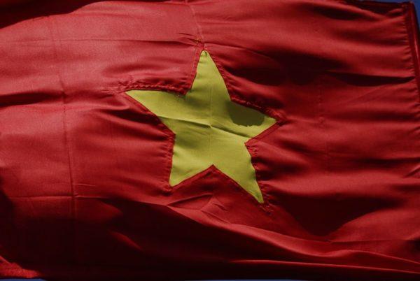SNAKE WHISKEY VIETNAMESE SHOP RELIABLE SELLER