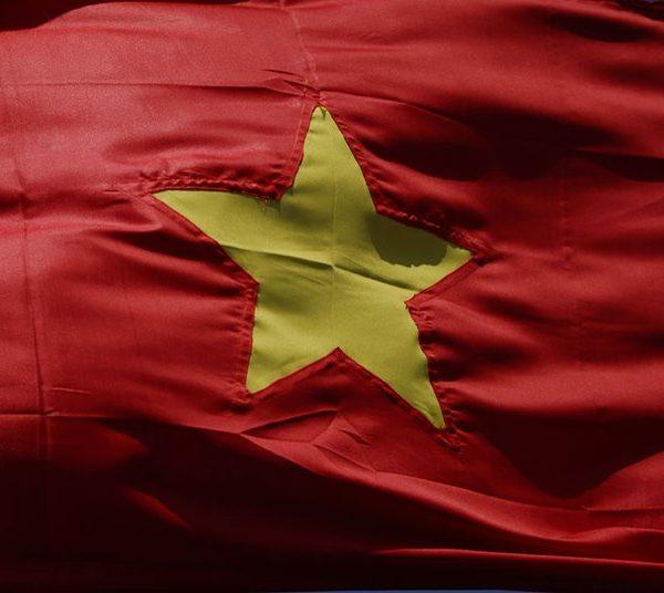 SCORPION WHISKEY FROM VIETNAM